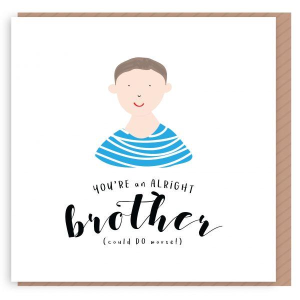 Brother_P04©AliMarriott